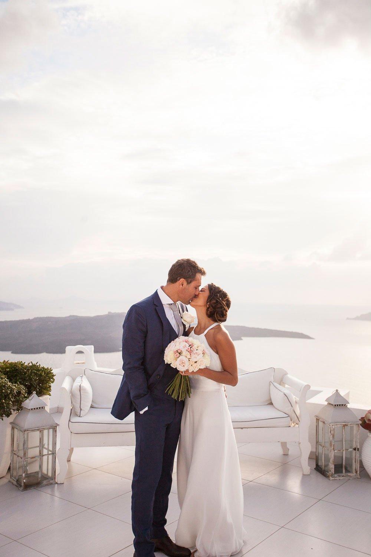 Santorini-146