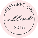 ellwed-badge-featured-on-2018