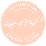 badge_love4wed_small